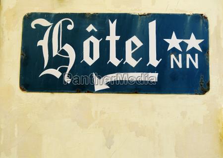 sign signal travel holiday vacation holidays