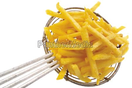 food aliment inside indoor photo insalubrious