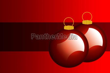 graphics graphic reflection ornament illustration reflex