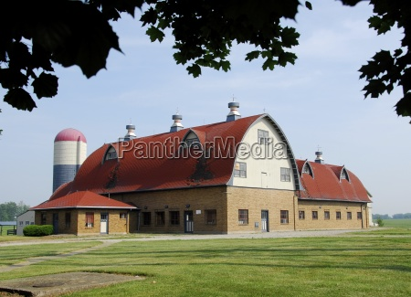 house building leaf agricultural agriculturally houses