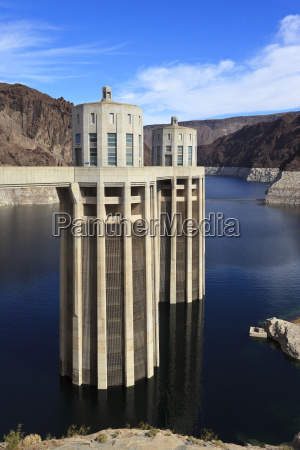 historical waters stone american columns usa