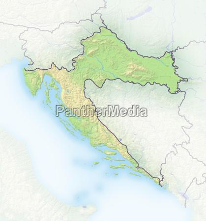 european caucasian europe border eastern europe