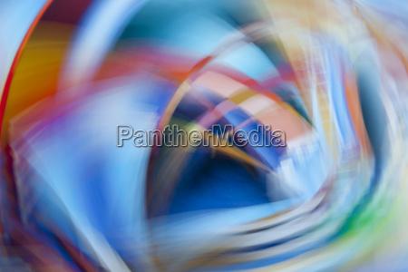 detail art work of art closeup