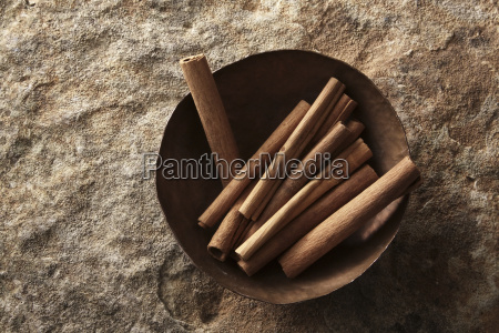 food aliment spice stone deserted spicy