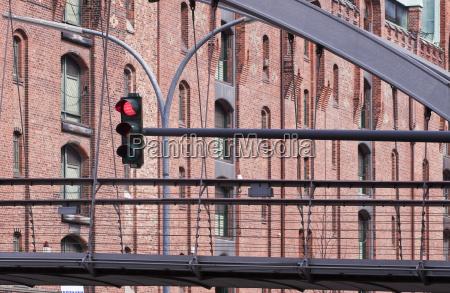 sign signal traffic transportation bridge european
