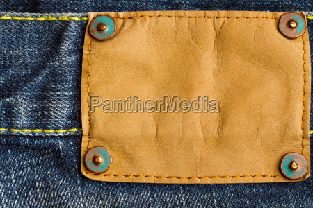 detail inside indoor photo closeup jeans