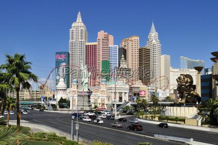 american tourism usa hotels america hotel