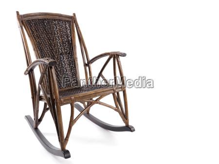 armchair still life historical isolated optional