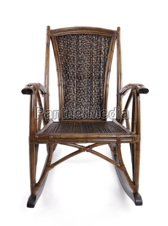 armchair historical isolated optional furniture studio