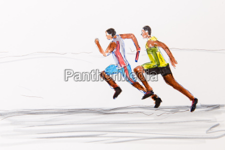 sport sports coloured colourful gorgeous multifarious