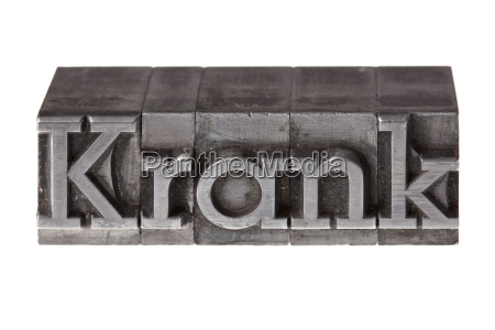 isolated optional studio photography anciently letters
