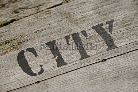 city town closeup wood europe anciently