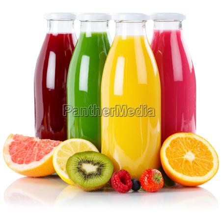 juice smoothie smoothies bottle fruit juice