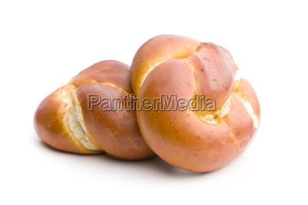 tasty baked buns