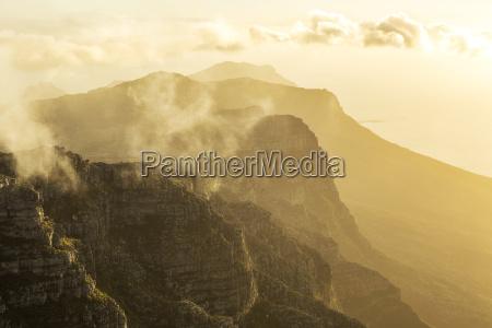 africa south africa western cape cape
