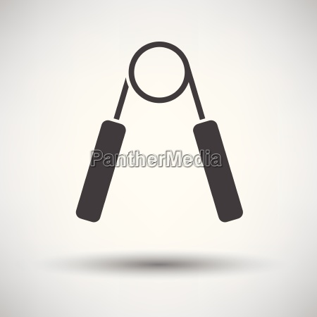 hands expander icon