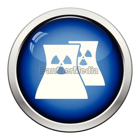 nuclear station icon