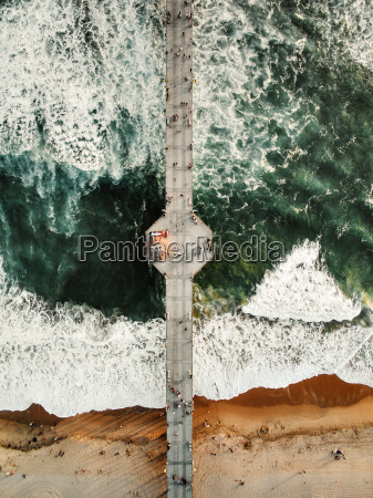 overhead, view, of, people, on, pier - 24999630