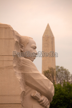 close up of memorial stone sculpture