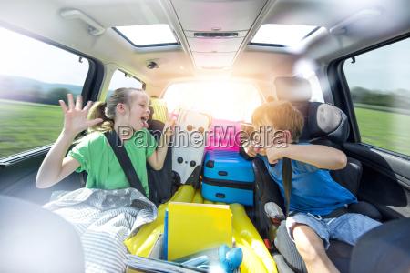 viaggio viaggiare vacanza vacanze auto veicolo