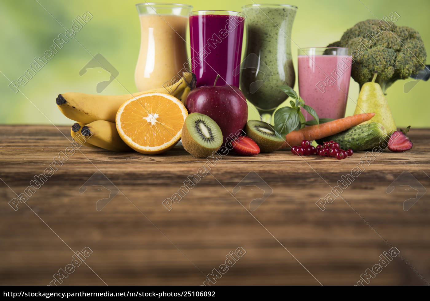 healthy, diet, , protein, shakes, , sport, and - 25106092