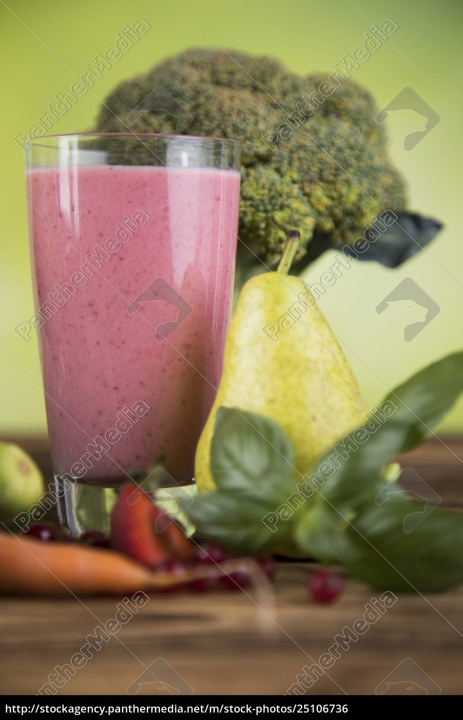 healthy, diet, , protein, shakes, , sport, and - 25106736