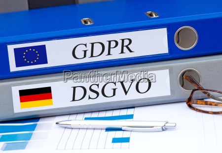 gdpr and gdpr folder in the