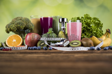 healthy, diet, , protein, shakes, , sport, and - 25113040