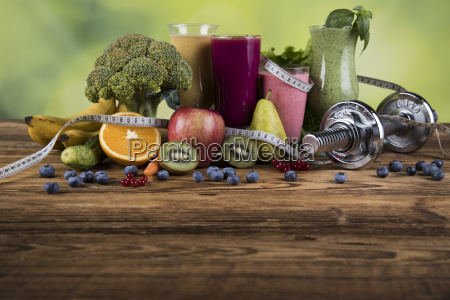 healthy, diet, , protein, shakes, , sport, and - 25113062