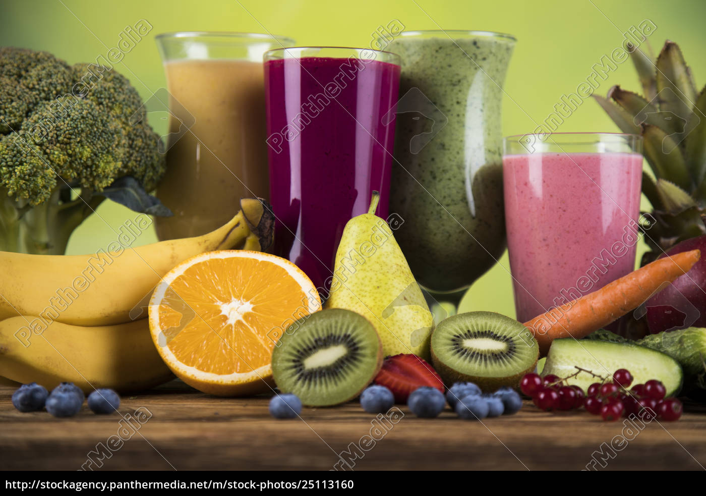 healthy, diet, , protein, shakes, , sport, and - 25113160