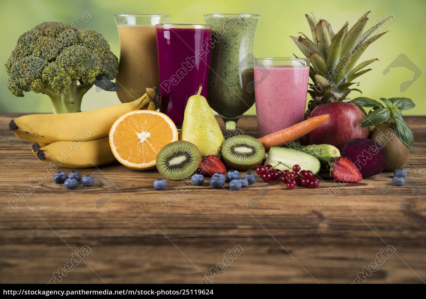 healthy, diet, , protein, shakes, , sport, and - 25119624