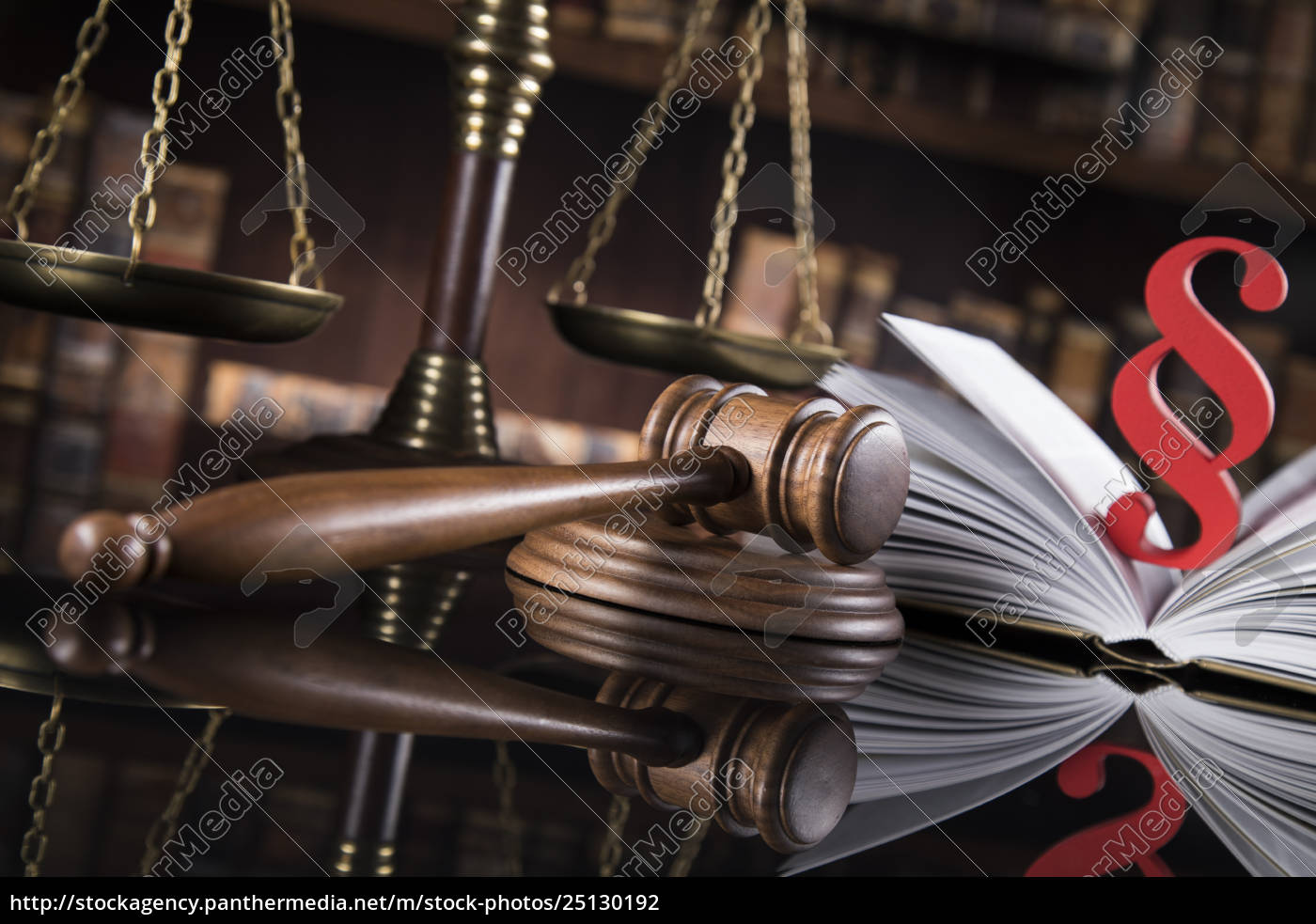 book, , law, , legal, code, of, justice - 25130192
