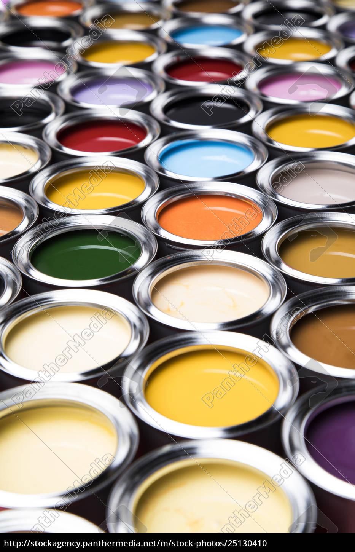 creativity, concept, group, of, tin, metal - 25130410
