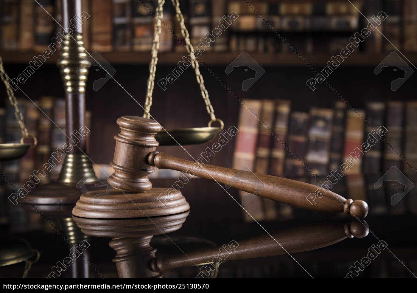 justice, concept, , court, gavel, law, theme, , mirror - 25130570