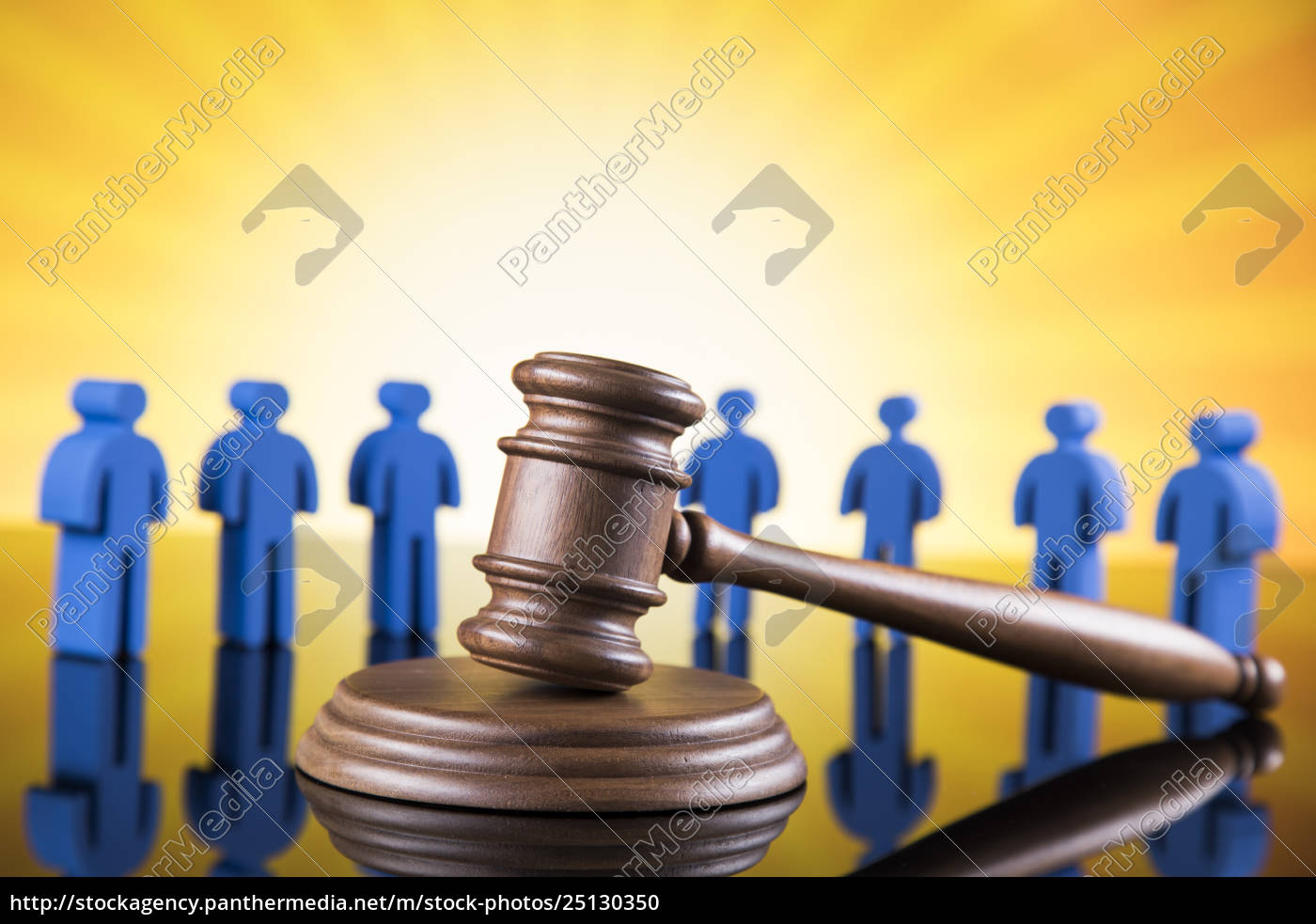 people, , , gavel, , mallet, of, justice - 25130350