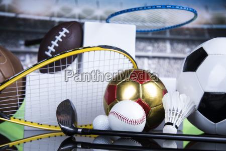 sport, podium, , cups, of, winners, award - 25130394