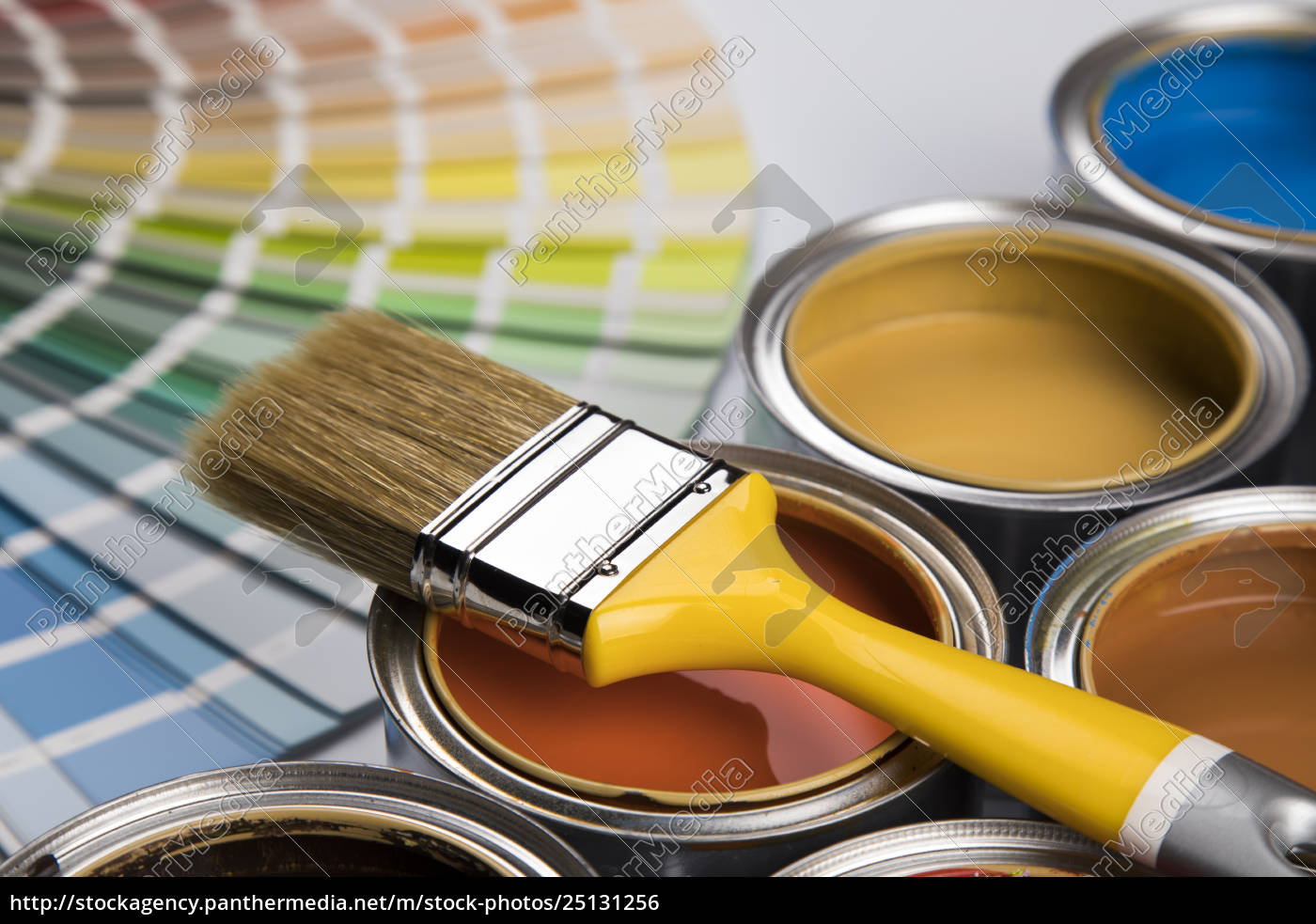 color, palette, , can, background - 25131256
