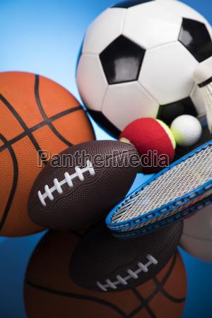 sport, equipment, and, balls - 25131000