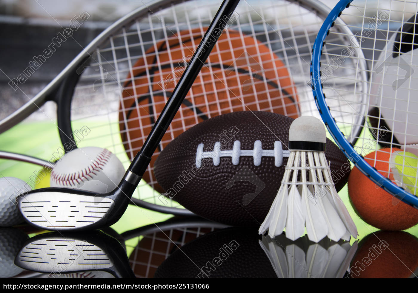 sport, equipment, and, balls - 25131066
