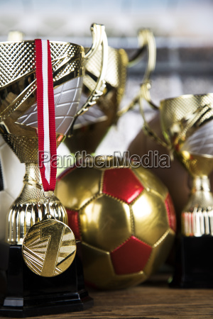 winner, trophy, , , sport, equipment, and - 25131134