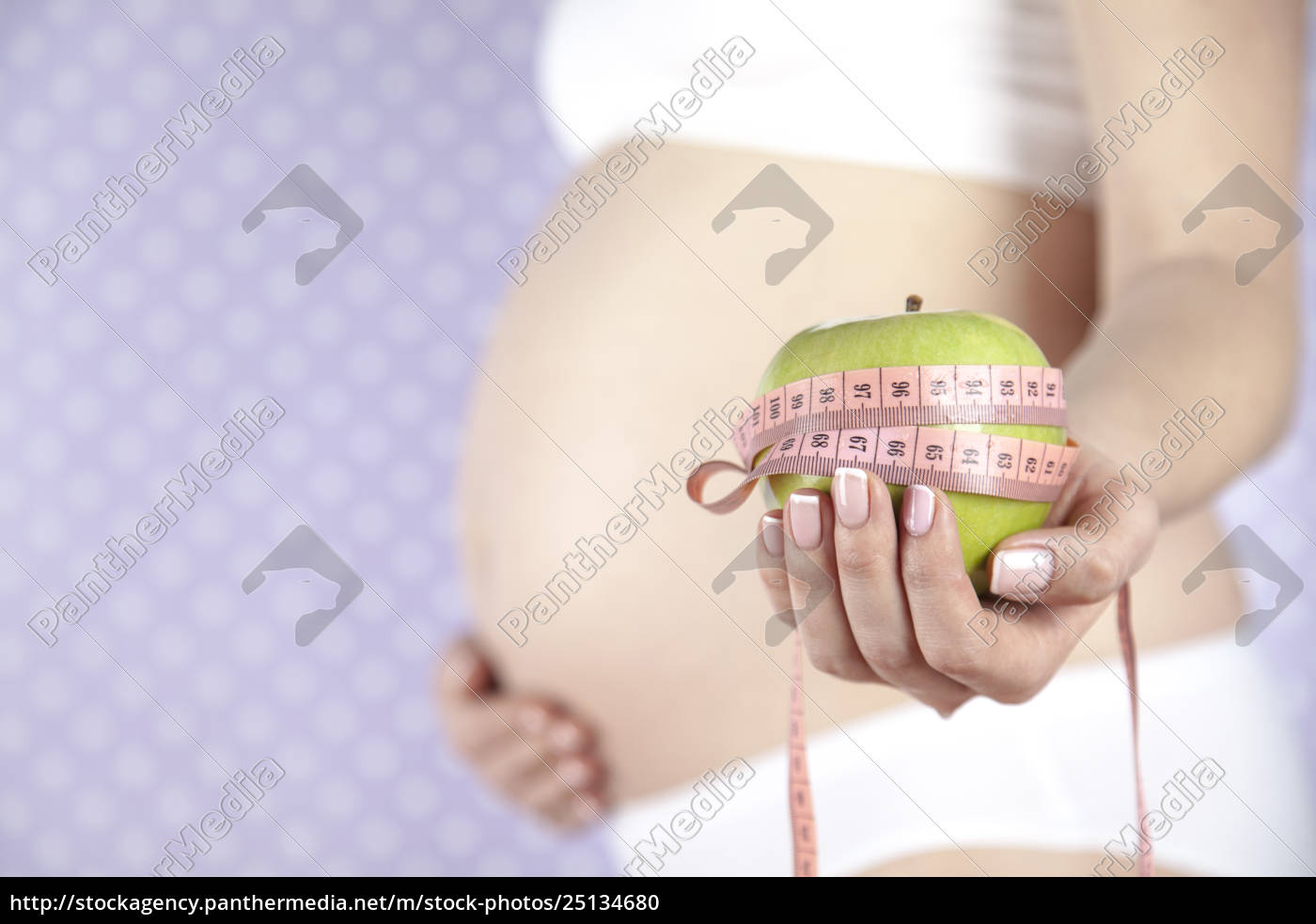 apple, , pregnancy, woman, , healthy, lifestyle, concept - 25134680