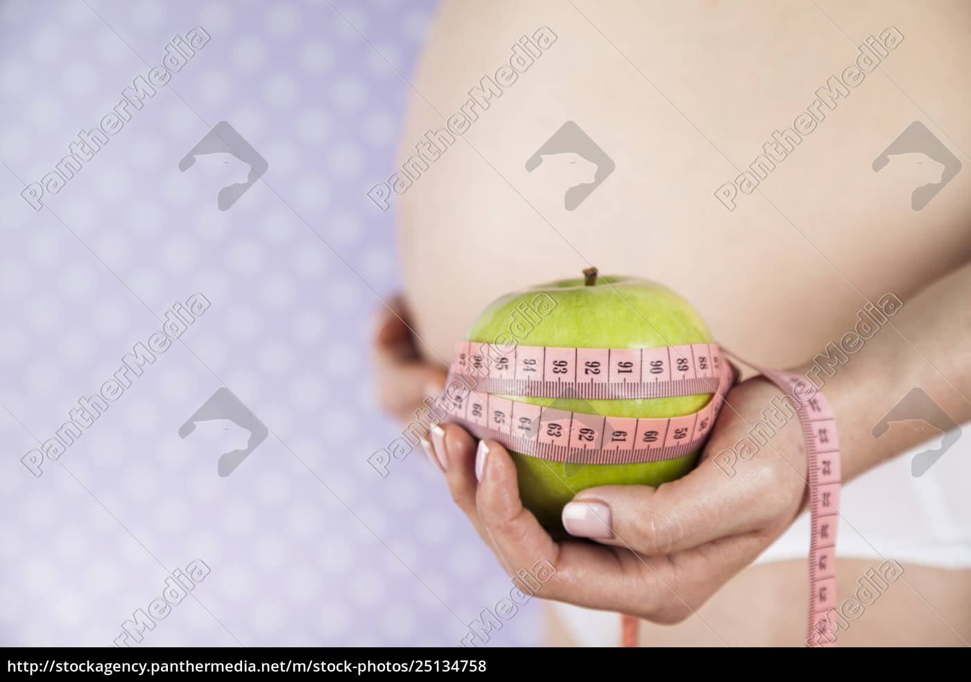 apple, , pregnancy, woman, , healthy, lifestyle, concept - 25134758