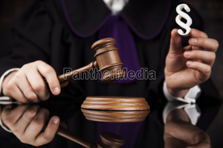 court, gavel, law, theme, , mallet, of, judge. - 25134842