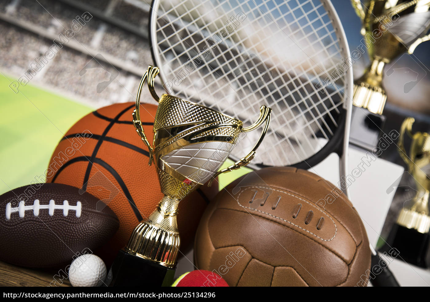 winner, trophy, , , sport, equipment, and - 25134296