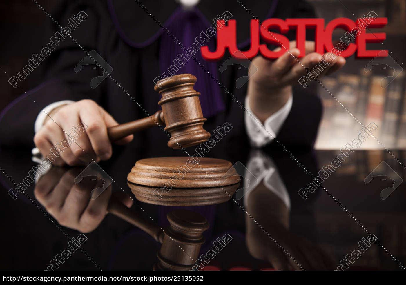 justice, and, law, concept., male, judge - 25135052