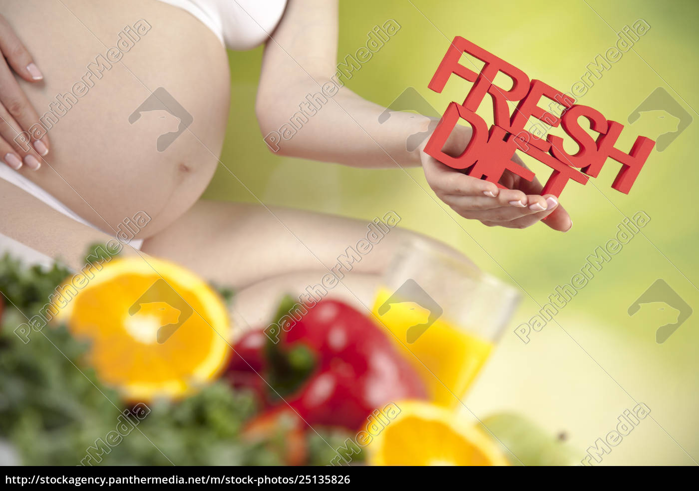 nutrition, and, diet, during, pregnancy, , fruits - 25135826