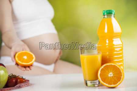pregnancy, , sport, , fitness, , healthy, lifestyle, concept - 25135454