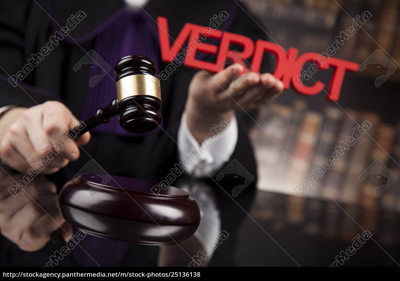 law, concept, , male, judge, in, a - 25136138