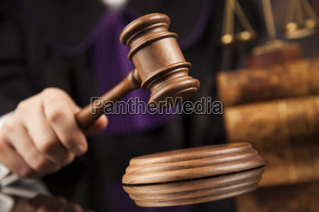 court, gavel, law, theme, , mallet, of, judge. - 25160606