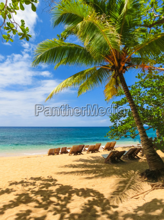 the, sea, and, sand, at, bamboo - 25162758
